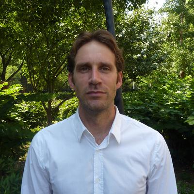 Boris Tefsen